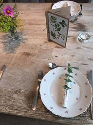 tafel4.JPG