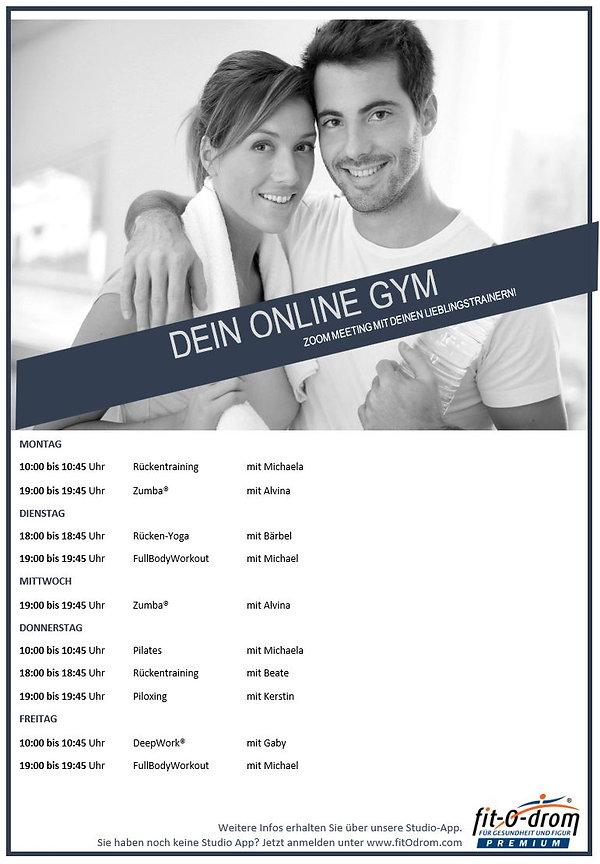 Online Kurs Mai 2021.JPG