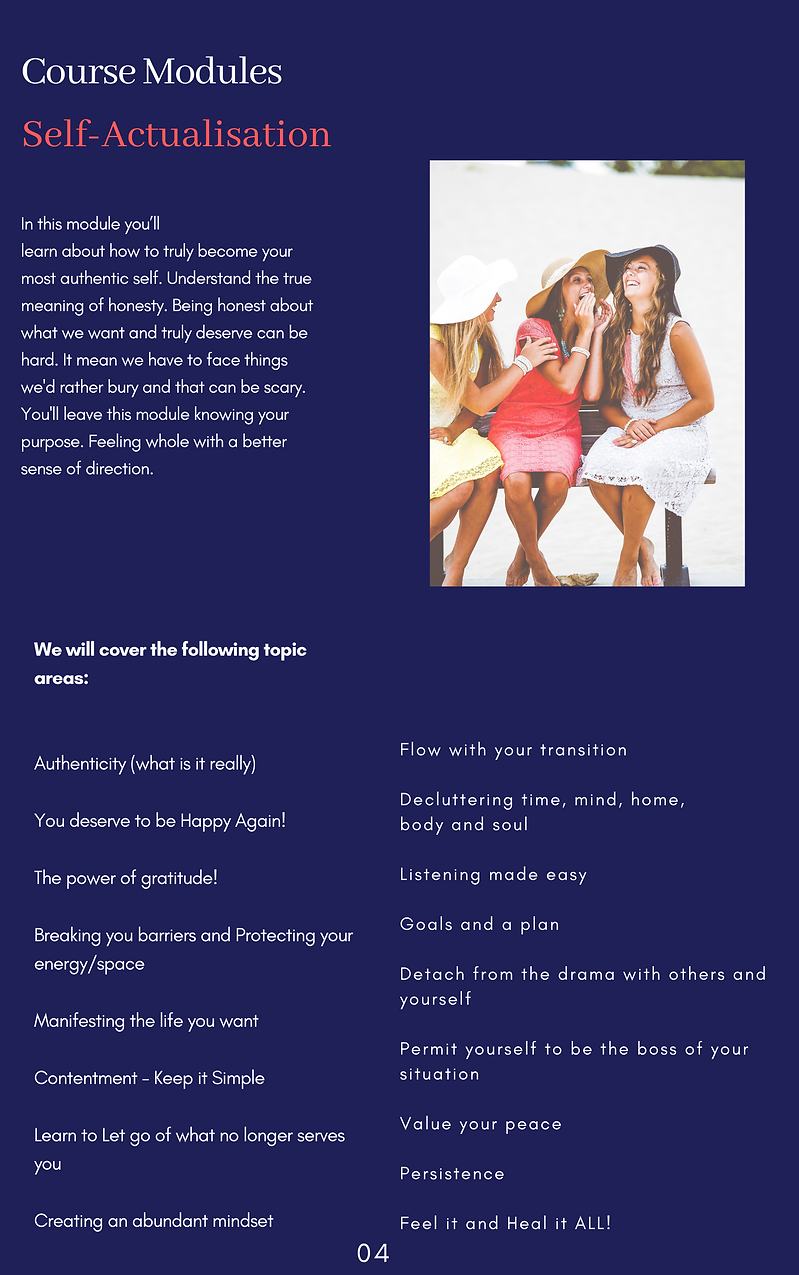 Navy Pink Social Marketer EBook (3).png