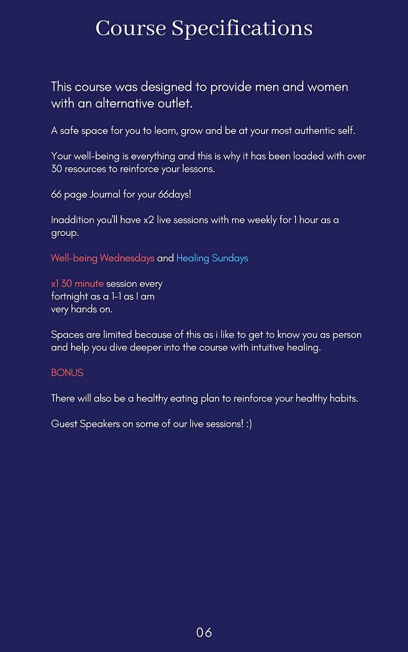 Navy Pink Social Marketer EBook (6).png