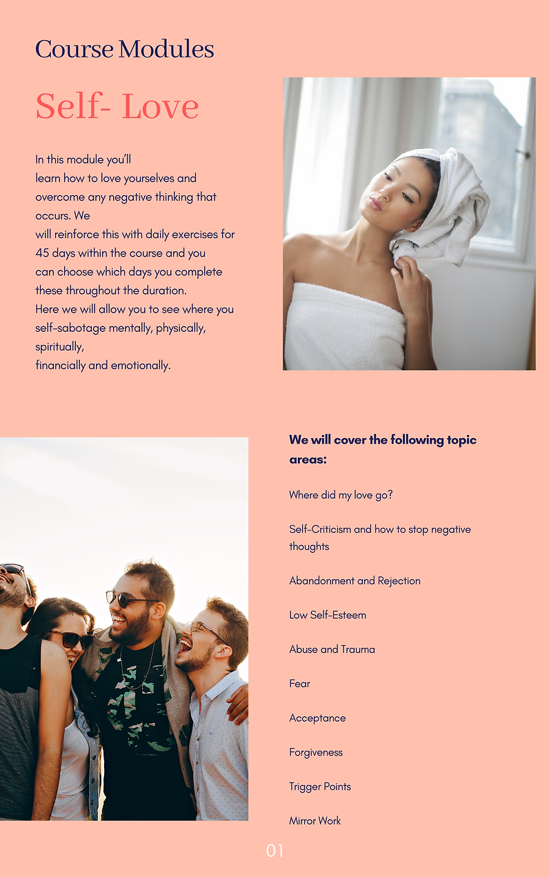Navy Pink Social Marketer EBook.png