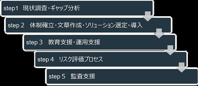 オンサイト監査.png