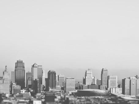 12/13(木)朝英語の会梅田のテーマ:カルロス・ゴーン氏の逮捕に見る日本の企業統治・司法制度