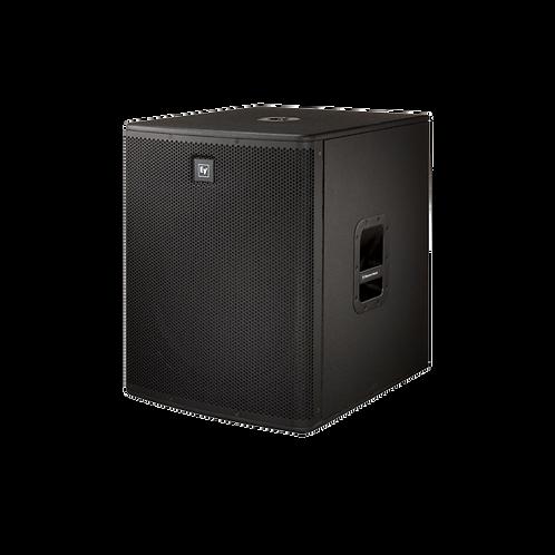 Активная акустическая система сабвуфер - Electro-Voice  ELX118P