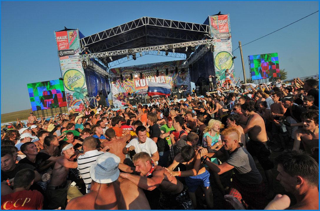 FEST_CUBANA_2010_Foto_04