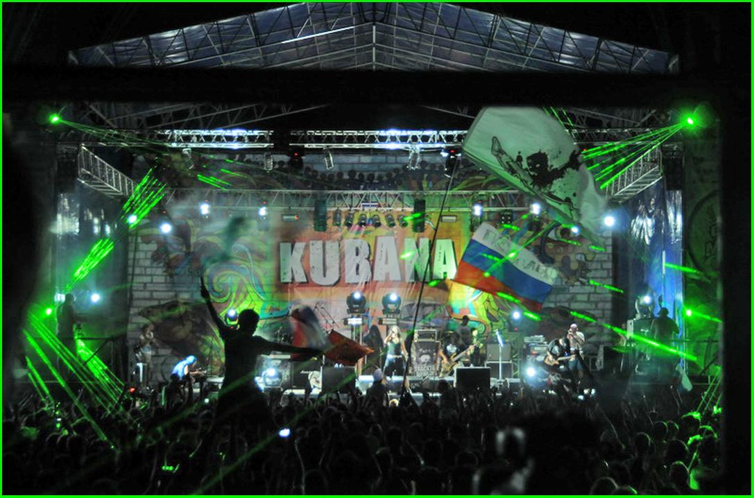 FEST_CUBANA_2010_Foto_01