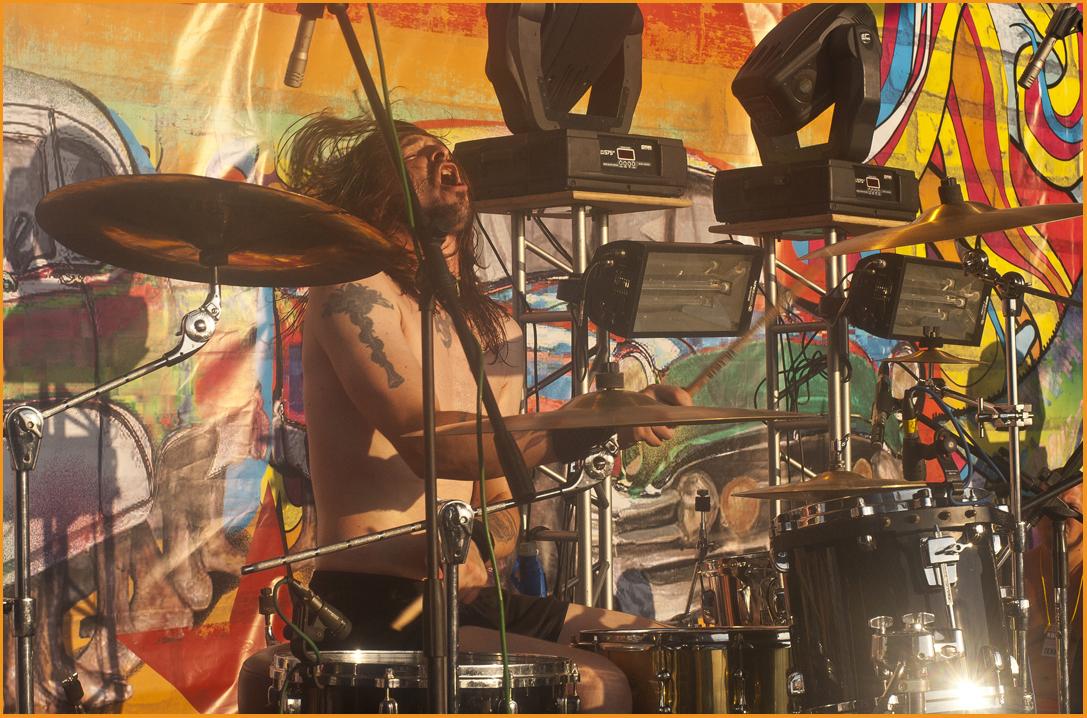 FEST_CUBANA_2010_Foto_06