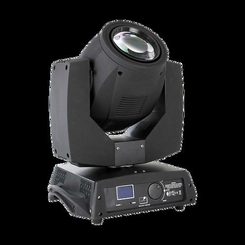 Beam Pro 5R DIALighting