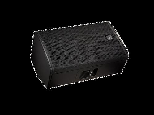 Активная акустическая система - Electro-Voice  ELX115P