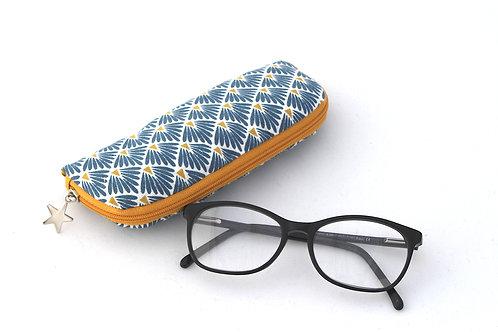 Etui à lunettes de vue