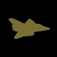 logo silhouette pour filigrane.png