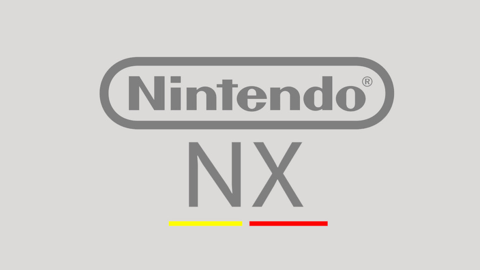 Nintendo NX Due To Launch In March 2017
