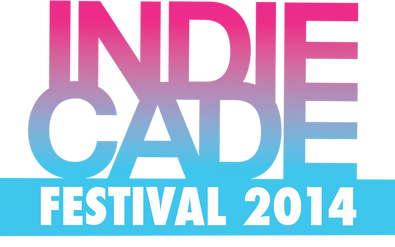 IndieCade 2014 Nindies Recap