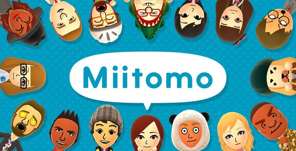 Miitomo Is Getting A New Update