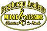 Bergthorson-LOGO-Small-for-site-header.j