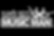 Ernie Ball Logo 2.PNG