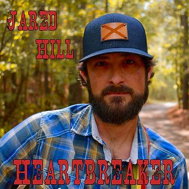 Jared Hill Artist.jpg