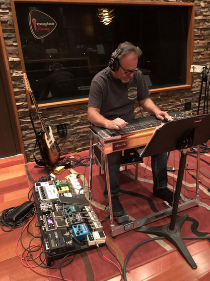 Mike In Studio With Steel Gtr.png