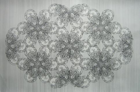 Kaleidoskull