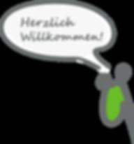 hatti_willkommen.png