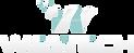 logo-westech.png