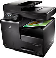 HP-OfficeJet-X476.jpg