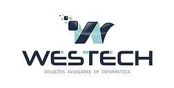 LogoWestech-2.jpg