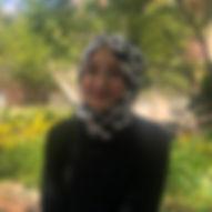 Ayse Nur_edited.jpg
