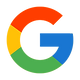 icons8-logo-google-240.png