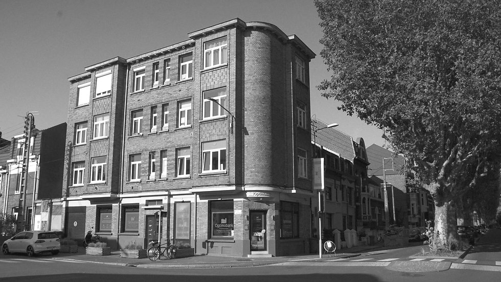 Bureau Optimobank Courtier, Lille, Lomme Lambersart Saint-André, La madeleine, Bondues