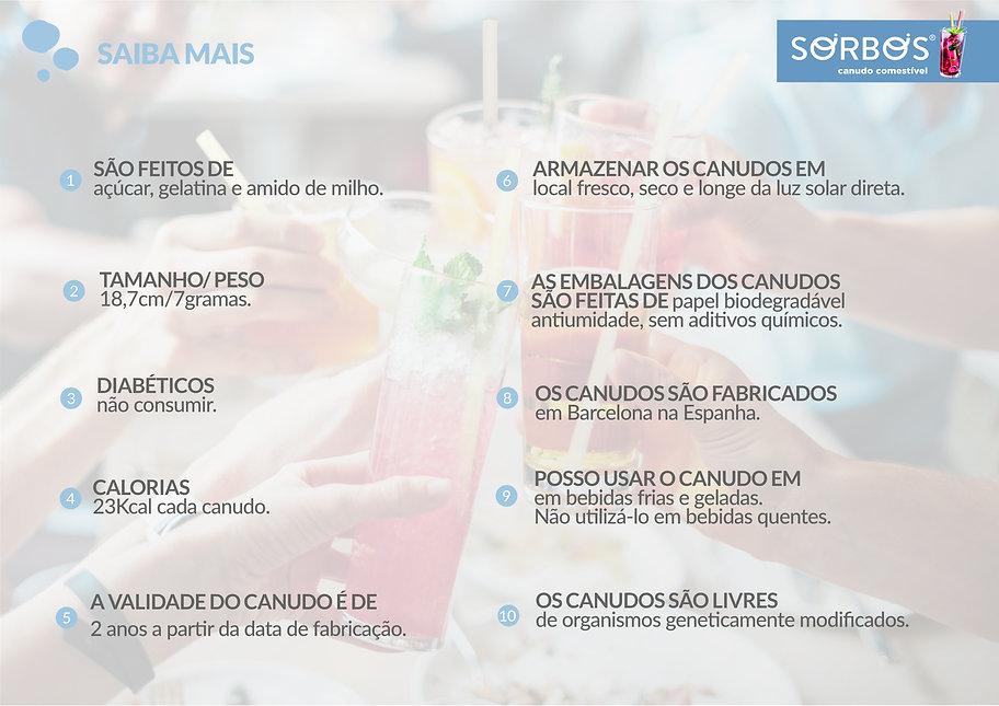 APRESENTAÇÃO__REPRESENTANTES.jpg
