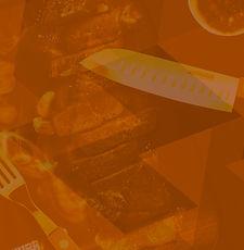 Churrasco Paixão Nacional Gourmet Mix