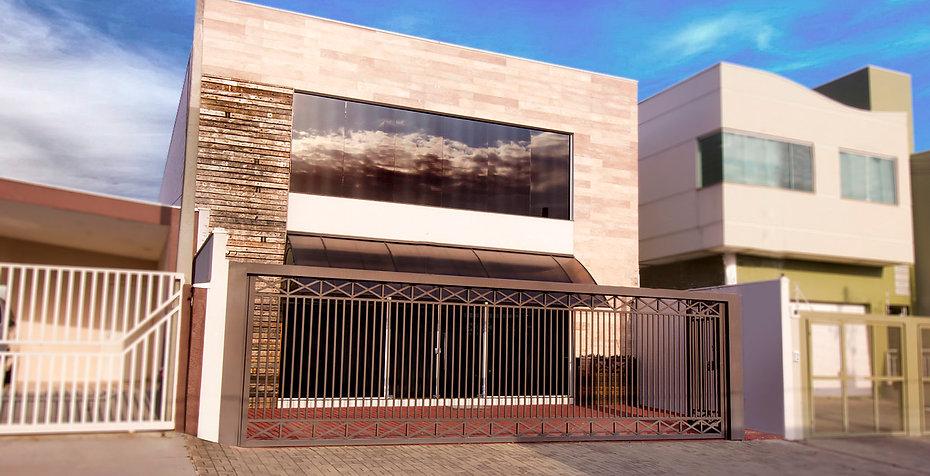 Fachada Business Center2.jpg