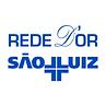 Rede Dor.png