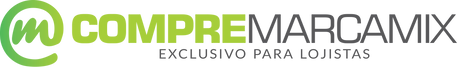 Logo Compre Marcamix.png