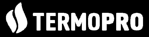 Termopro_2017_cmyk.png