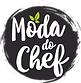 logo_a_moda_do_chef_FINAL.png