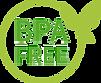 Selo BPA FREE.png