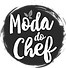 logo_a_moda_do_chef_FINALpb.png