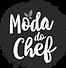 logo_a_moda_do_chef_FINALpb.png