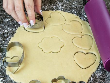 Quais utensílios não podem faltar para o preparo de doces em casa?