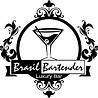 Brasil Bartender.png