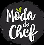 logo_a_moda_do_chef_FINAL.png