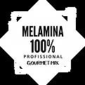 selo-melamina-b.png