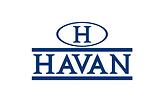 Havan.png