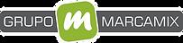 Grupo-Marcamix_2017-oficial-web.png