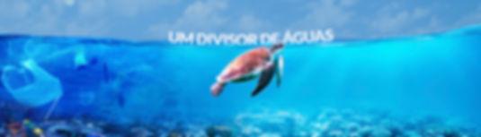 banner-canudo-comestivel-2.jpg