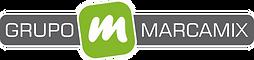 logo-marcamix.png