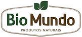 Logo Bio Mundo.jpg