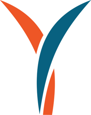 yugen logo element.png